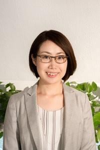 photo_Tadokoro Utako